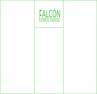 Falcón Gallery Studio