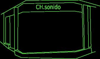 CH Sonido