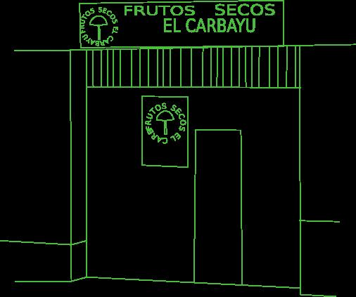 El Carbayu