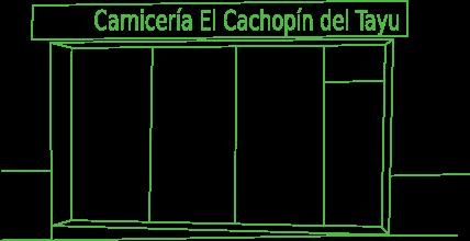 El Cachopín del Tayu