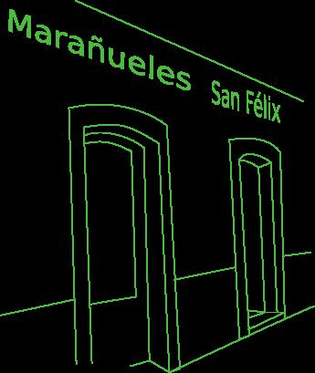 Marañueles San Félix