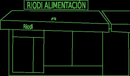 Riodi