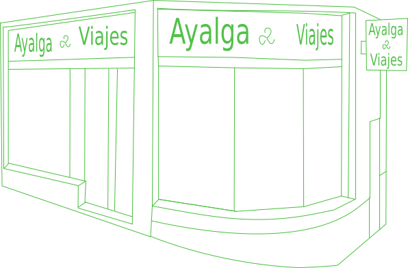 Ayalga Viajes
