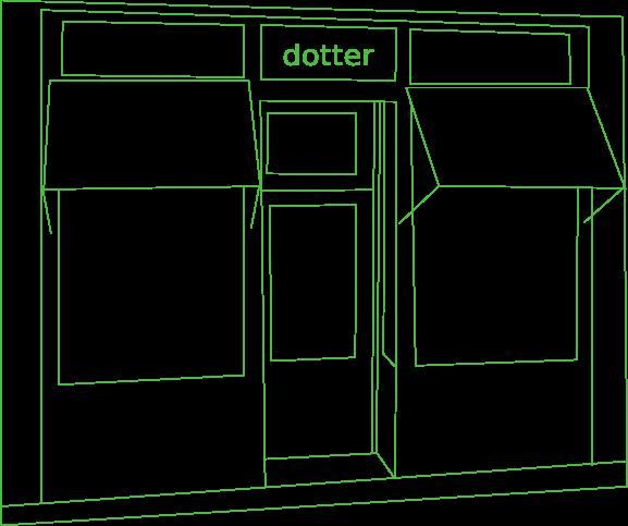 Dotter