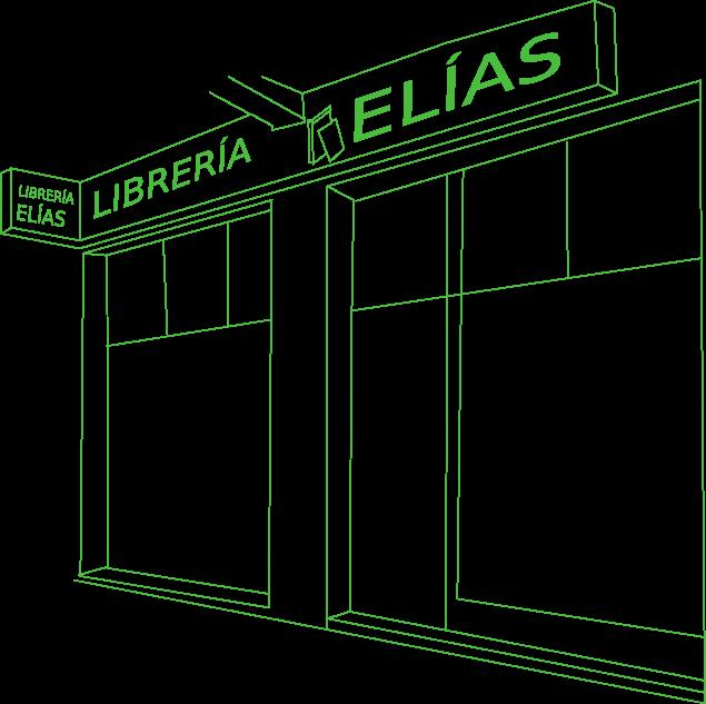 Librería Elías