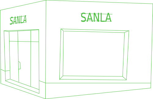 Sanla