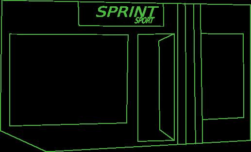 Sprint Sport